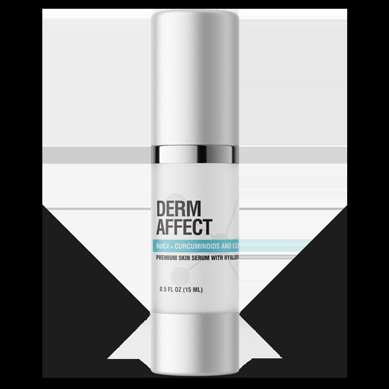 Derm | Affect - 0