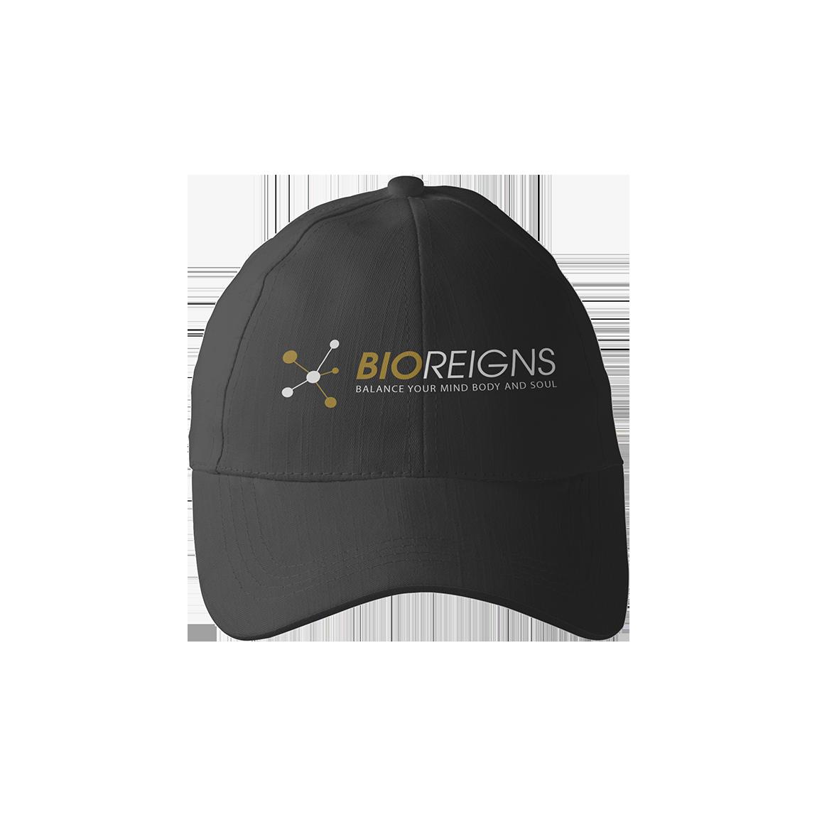 Unisex Hat - 1