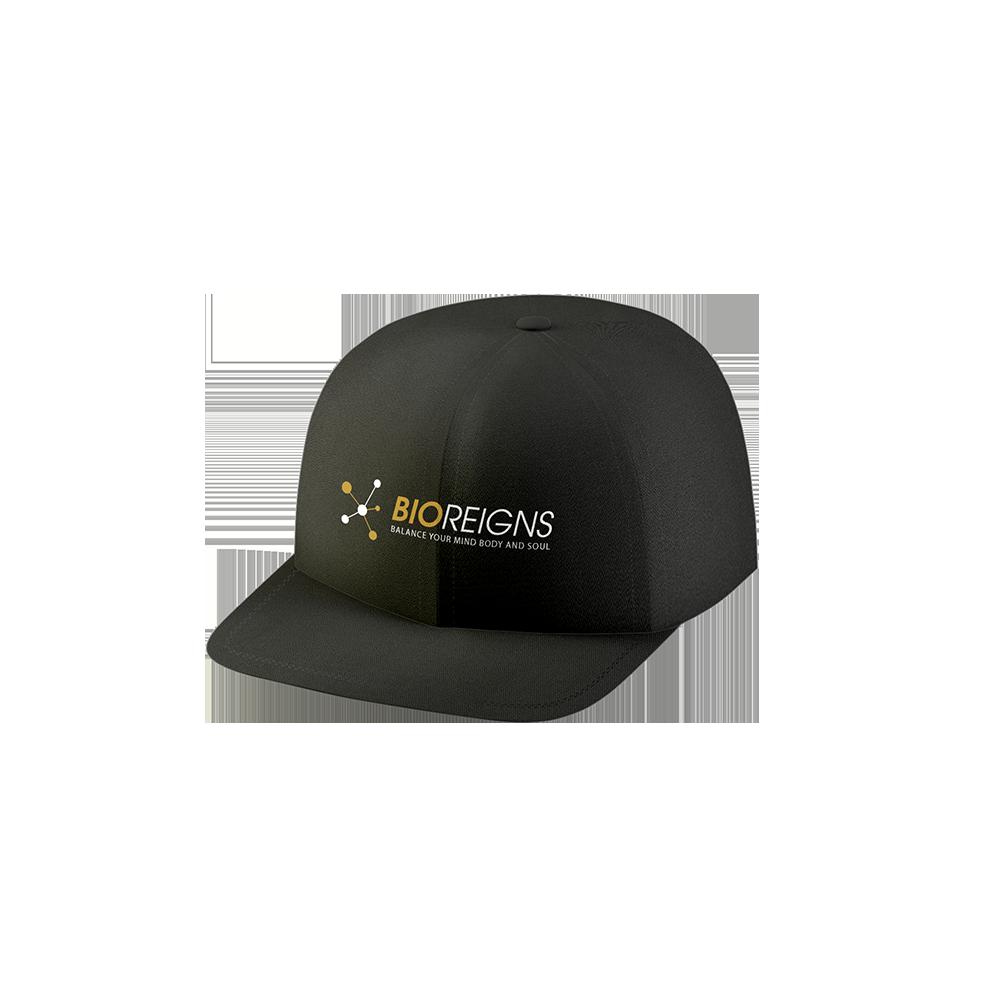 Unisex Hat - 0