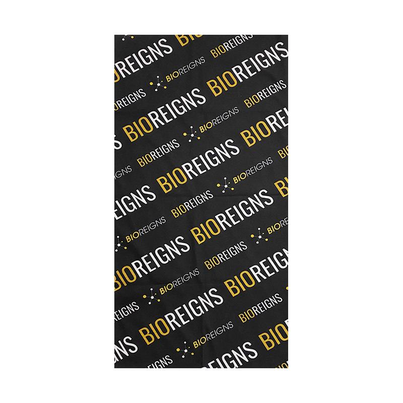 BioReigns Gaiter - 0