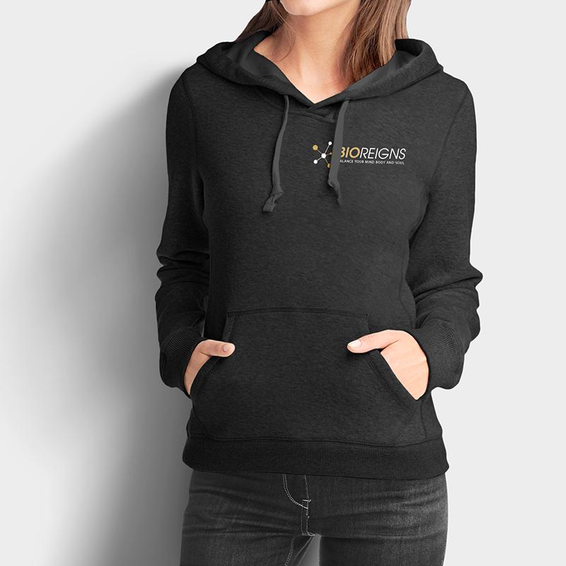 Unisex Sweatshirt - 0